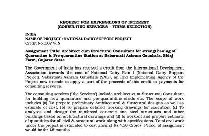 rsz_advt_reoi-structural-consultant-pt-gir